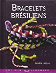 Bracelets br�siliens