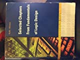 img - for Selected Chapters From Fundamentals of Logic Design with Cd book / textbook / text book