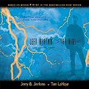 Left Behind: The Kids Live-Action, Volume 4 | [Tim LaHaye, Jerry B. Jenkins]