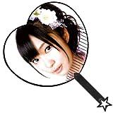 AKB48うちわ【指原莉乃】