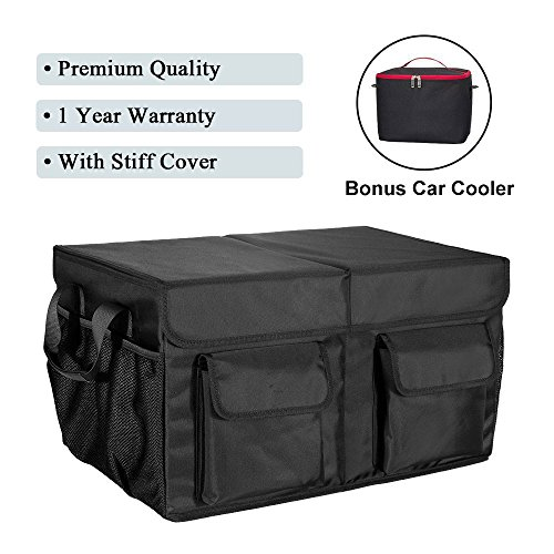 miu-colorr-foldable-cargo-trunk-organizer-high-quality-washable-storage-with-reinforced-handles-and-