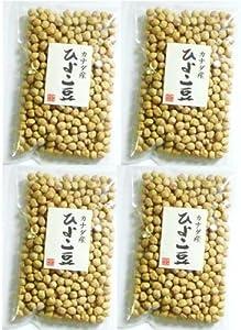 豆力 豆専門店のひよこ豆 1kg