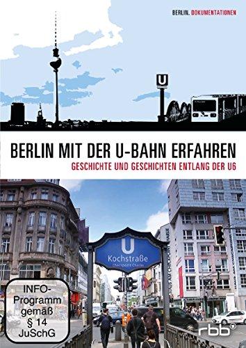 berlin-mit-der-u-bahn-erfahren-entlang-der-u6