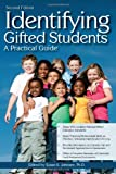 img - for Identifying Gifted Students, 2E: A Practical Guide book / textbook / text book
