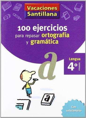 Santillana En La Gu U00eda De Compras Para La Familia  P U00e1gina 7