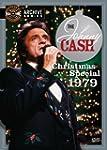 Johnny Cash: The 1979 Christmas Special