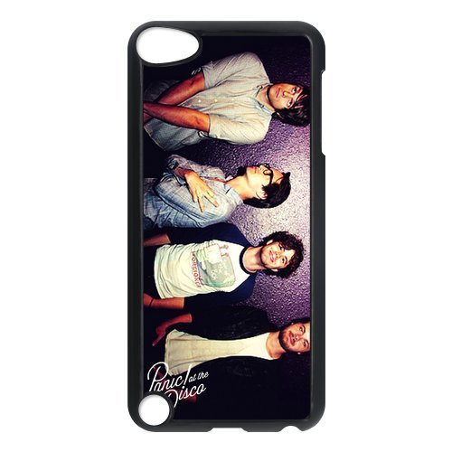 ipod-touch-5th-case-panic-at-the-disco-band-members-ipod-touch-5th