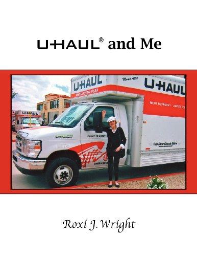 u-haul-and-me
