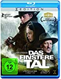 Das finstere Tal [Alemania] [Blu-ray]