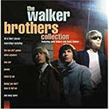 The Collectionby Walker Brothers