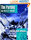 The Parting - An Urban Fantasy Thriller (O. C. L. T. Book 3)