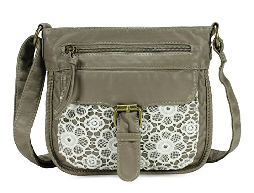 Scarleton-Front-Lace-Crossbody-Bag-H1926