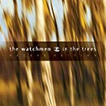 In The Trees (2CD Deluxe Edition)