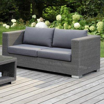 2-er Sofa Avola günstig online kaufen