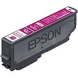 エコリカ リサイクルインクカートリッジ EPSON ICM70L リサイクルインクカートリッジ マゼンタ(染料) ECI-E70L-M