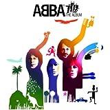 Album (W/1 Bonus Track)