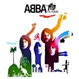 Abba The Album