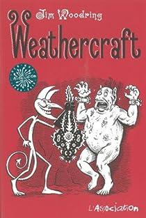 Weathercraft par Woodring
