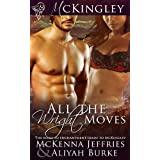 All The Wright Moves (McKingley)