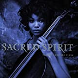 Sacred Spirit, Volume 2: Culture Clash