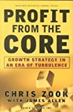 img - for Profit from the Core **ISBN: 9781578512300** book / textbook / text book