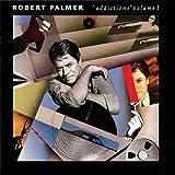 echange, troc Robert Palmer - Addictions /Vol.1