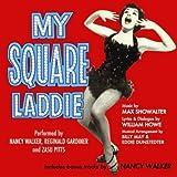My-Square-Laddie