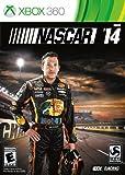 NASCAR 14 - Xbox 360