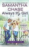 Bargain eBook - Always My Girl