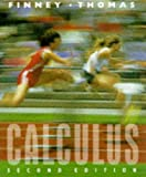 Calculus (World Student) (0201591200) by Finney, Ross L.