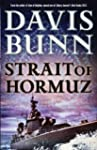 Strait of Hormuz (A Marc Royce Thrill...