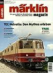 M�rklin Magazin [Jahresabo]