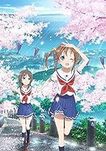 ハイスクール・フリート 6(完全生産限定版) [Blu-ray]