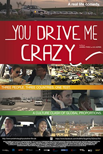 drive me crazy movie trailer reviews and more tvguidecom