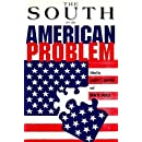 South as an American Problem