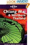 Chiang Mai & Northern Thailand
