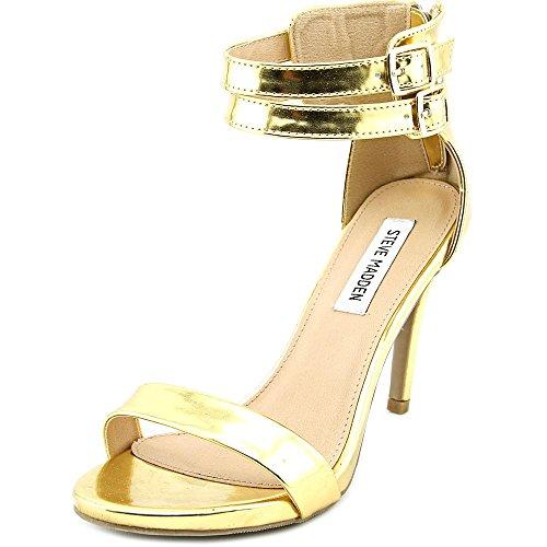 steve-madden-stoic-women-us-9-gold-sandals