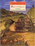 img - for Historias de M xico. Volumen IX : M xico independiente, tomo 1: Asalto a la diligencia / tomo 2: Un largo retorno (Historias De Mexico) (Spanish Edition) book / textbook / text book