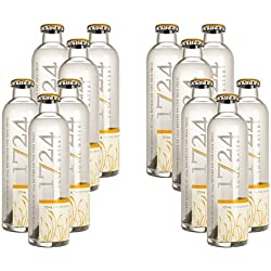 1724 Tonic Water (12x0,2l)