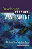 img - for Developing Teacher Assessment book / textbook / text book