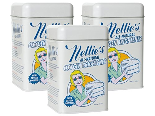 nellie-de-oxygene-azurant-naturel-2-lbs-lot-de-3