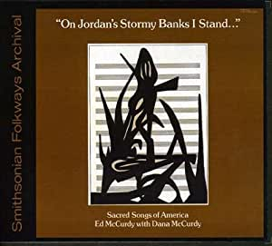 review of on jordans stormy banks book essay On jordan's stormy banks by h beecher hicks this book is about vision more precisely, it is about helping a congregation capture a pastor's vision and struggling through the process of seeing that vision fulfilled.