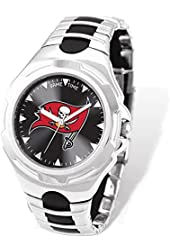 Mens NFL Tampa Bay Bucaneers Victory Watch
