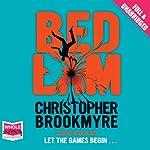 Bedlam | Christopher Brookmyre