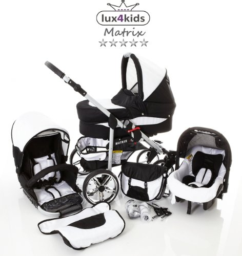 Bebe Confort Car Seat Instructions