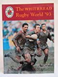 img - for The Whitbread Rugby World book / textbook / text book