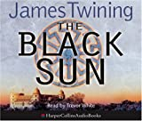 The Black Sun James Twining