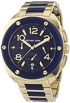 Michael Kors MK5769 Ladies Tribeca Chronograph Watch