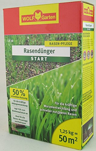 wolf-rasana-starter-fertilizer-lh50-for-50-m-15-kg