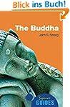 The Buddha: A Beginner's Guide (Begin...